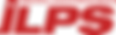 ilps-logo-red1.png