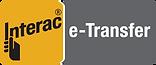 Interac-eTransfer.png