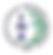 IMA Logo 02.png