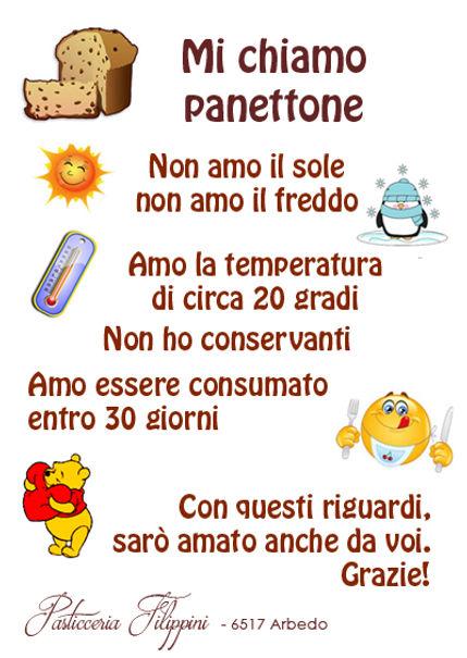 pasticceriafilippini-michiamopanettoneIT