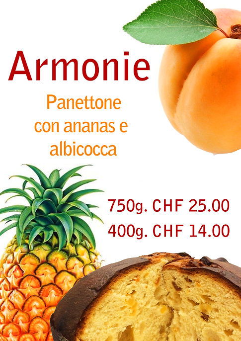 ArmonieA42019 copia.jpg