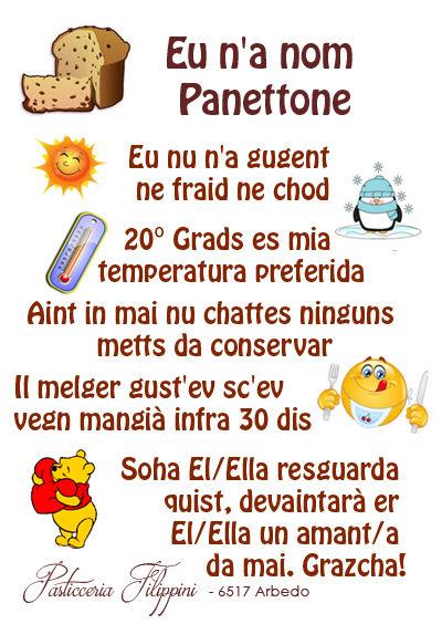 panettonefilippiniromancio.jpg