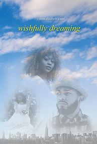 eBOOK Cover_Wishfully Dreaming_JPG.jpg