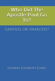 apostle paul book cover~2.jpg