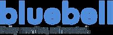 bluebell_logo.png
