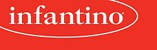Infantino Logo New.png