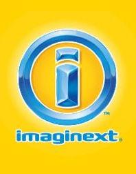 fp_plp_shop_all_brands_logo_imaginext_desk_252x252.jpg