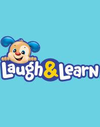 fp_plp_logo_Laugh&Learn_desk_en_us_252x252.jpg