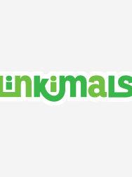fp_plp_logo_linkimals_desk_en_us_252x252.jpg