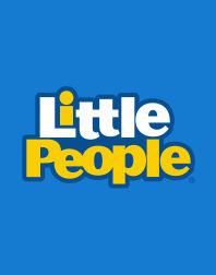 fp_plp_logo_littlepeople_desk_en_us_252x252.jpg