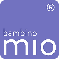 BM_Logo_-_website_2000x.png