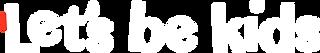 hp_lbk-logo1.png