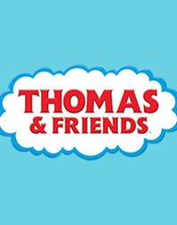 fp_lbk_plp_logo_thomas_&_friends_desk_en_us_252x252.jpg