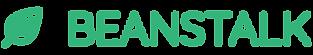 beanstalk logo-01.png