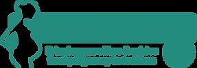 MABO Logo.png
