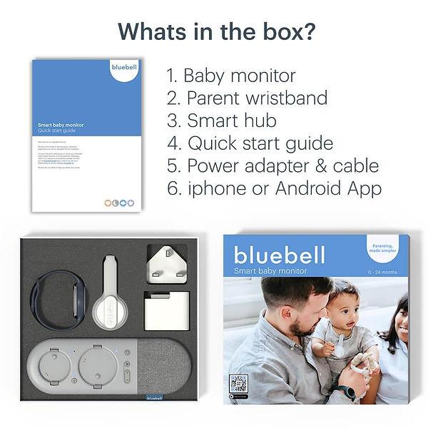 Bluebell_pack.jpeg
