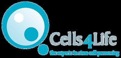 Cells4Life+logo.png