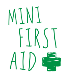 MFA_logo_RGB Transparent.png
