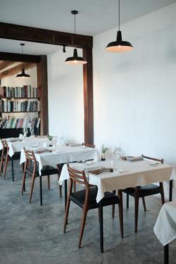 cuisine de garden-152