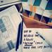 บทความรีวิว โครงการHOF_home & office