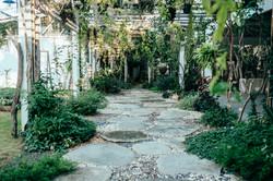 cuisine de garden-157