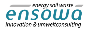 logo_ensowa_2020_petrol_Logo cmyk.png
