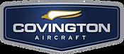Logo Covington Aircraft  (1).png