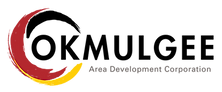 OADC logo.png