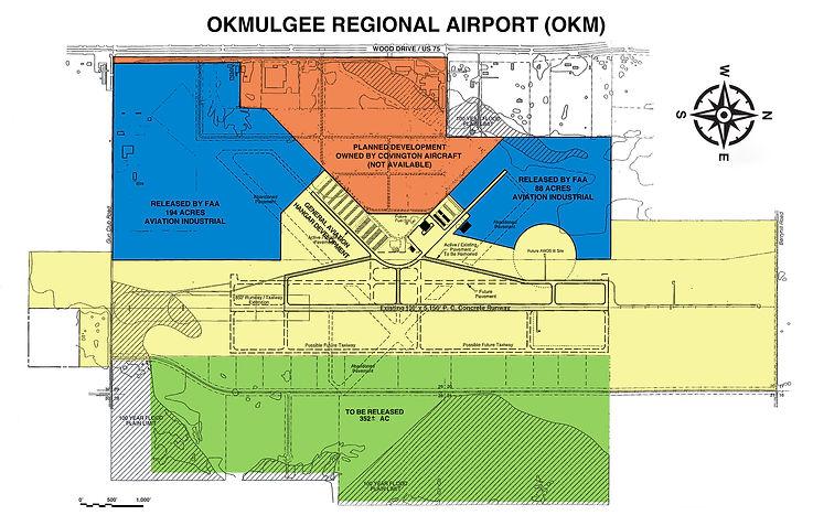 OkmulgeeRegionalAirportMap.jpg