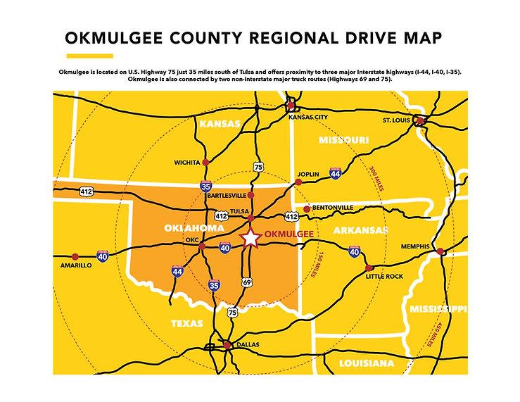 RegionalDriveMap.jpg
