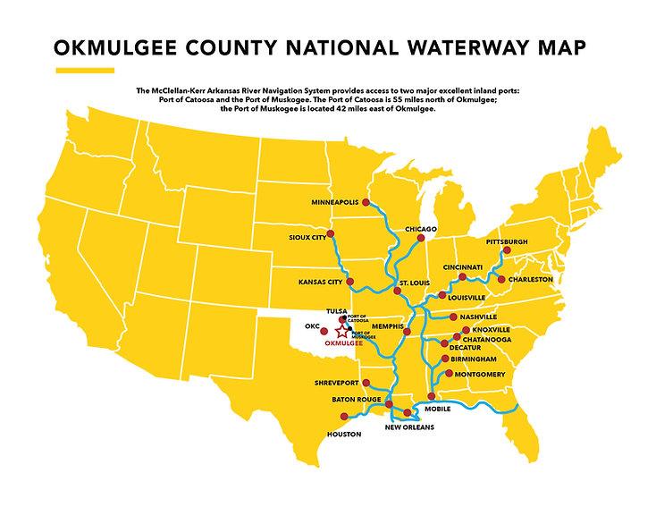 NationalWaterwayMap.jpg