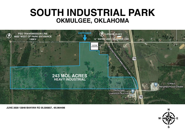 OADC_SouthIndustrialMap-01.jpg