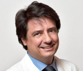 Intolleranze alimentari Farmacia Capezzuto Bari