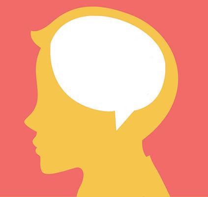 Disturbi della comunicazione verbale