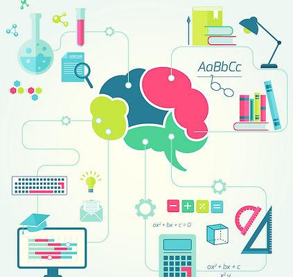 Disturbi specifici di apprendimento (DSA)