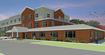 Paxton Place rendering.png