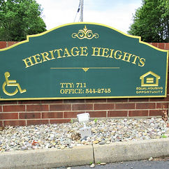 Heritage Heights Sign.JPG