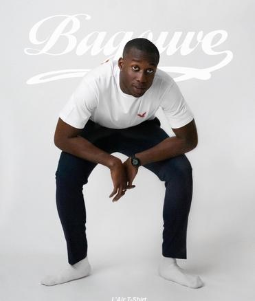 Axel for Bagouve.com