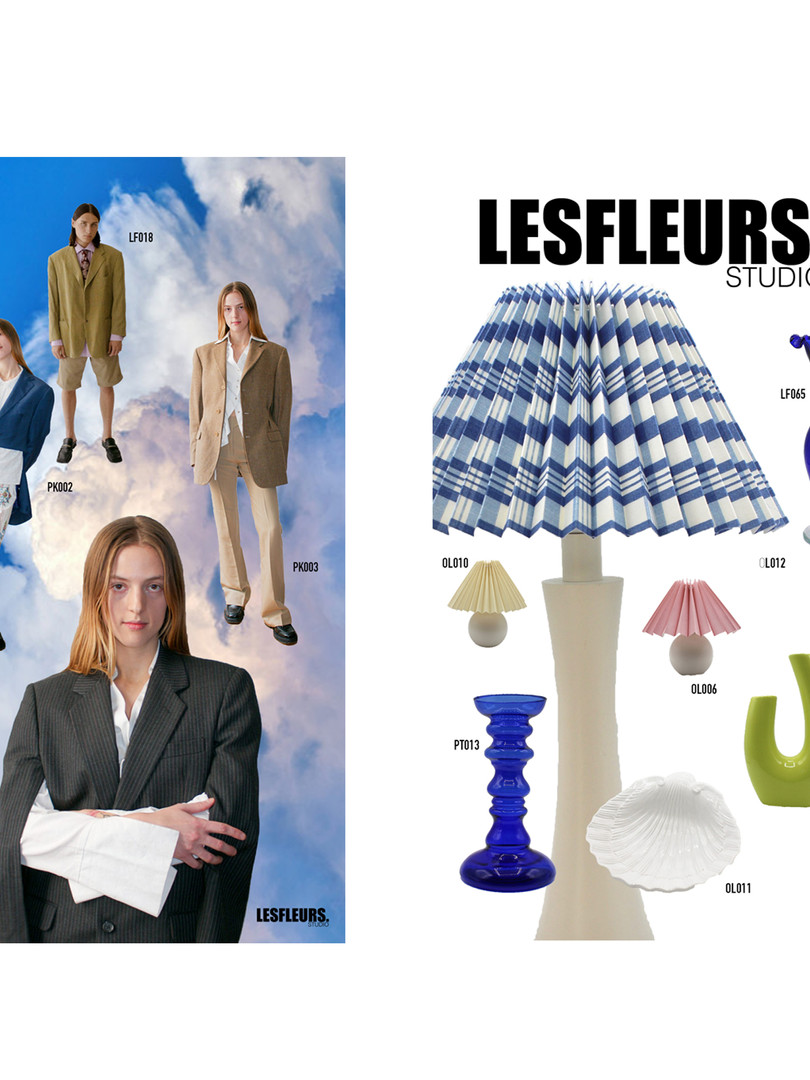 COLLAGE DESIGN FOR LES FLEURS STUDIO.jpg