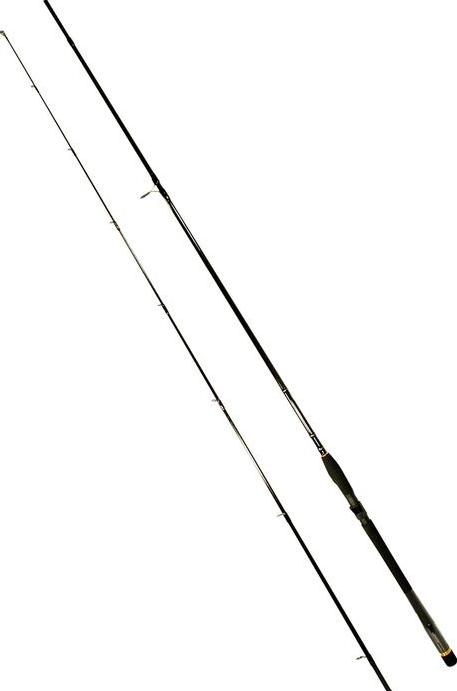 Спиннинг Daiwa Legalis Spin (2.70м; 15-50г)