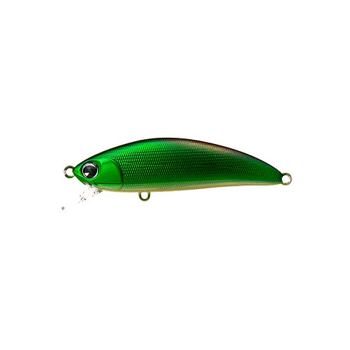Воблер IMA Sukari 50SS #X4938 Scarab beetle II