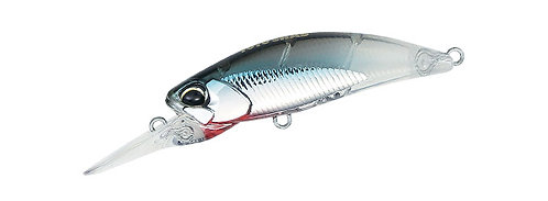 Воблер DUO Tetra Works Toto Shad 48S DSH0115