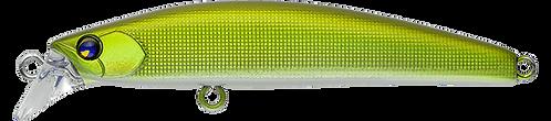 Воблер IMA Twig 60 # TW 60-003 Olive