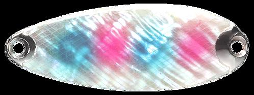 Блесна SMITH PURE SHELL 3.5g 09 BLP/S