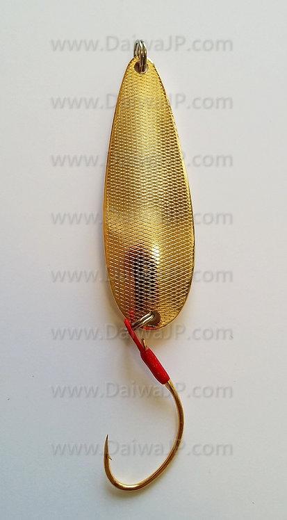 Блесна ART FISHING NORTHERN BITE 15.3гр, 19.8гр - MG