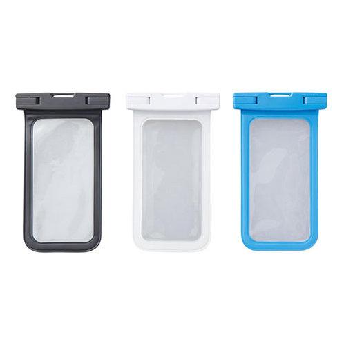 Водозащитный чехол PROMARINE ANP713  для мобильных устройств