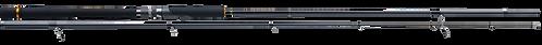 Спиннинг MAJOR CRAFT CRX-832MW