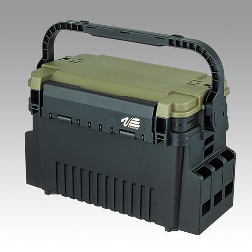 Ящик для снастей MEIHO VS-7070N