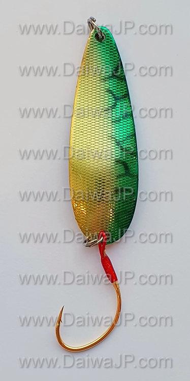 Блесна ART FISHING NORTHERN BITE 15,3гр, 19.8гр - GTR