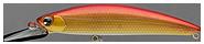 Воблер Sukari 85 DXS - 005 Red Gold